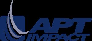 APT Impact